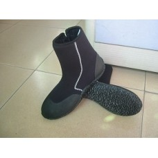 DIVING BOOT