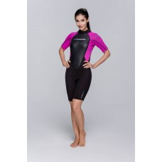 surfing suit spring surfing suit suit women 3.0 mm High quality Neoprene