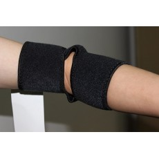 ADS01 elbow supports