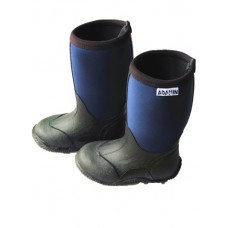 Children's cold weather boots