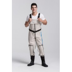 IWADER breathable wader High quality waterproof fishing waders
